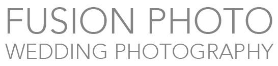 fusionphoto